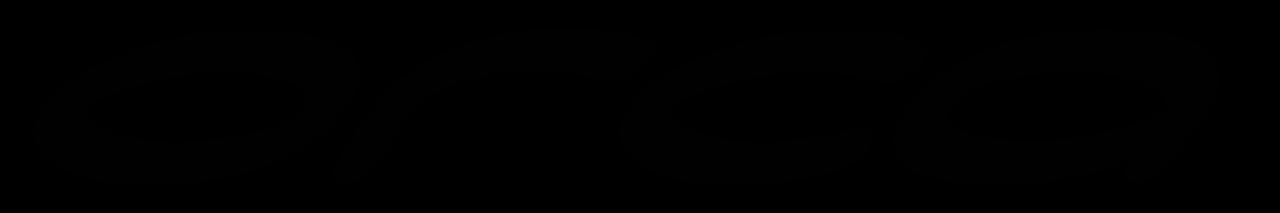 logo Orca