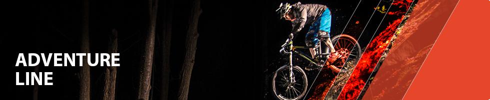 mactronic-oświetlenie-rowerowe