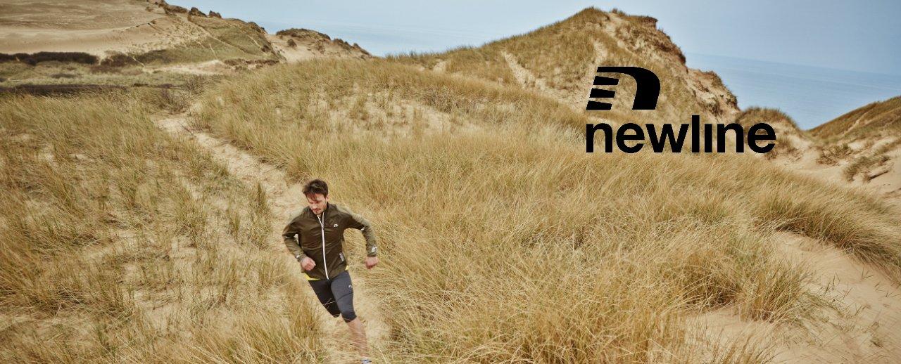 newline-odzież do biegania