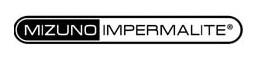 męska kurtka do biegania z technologią Mizuno Impermalite